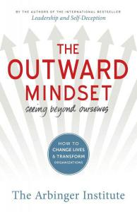 Outward Mindset