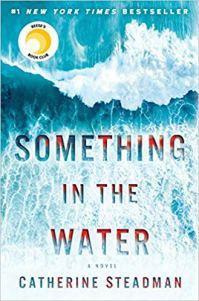 Something in Water.jpg