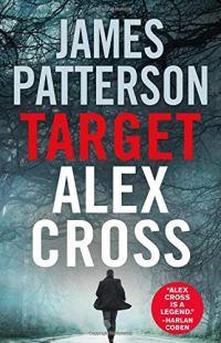 Target Alex Cross